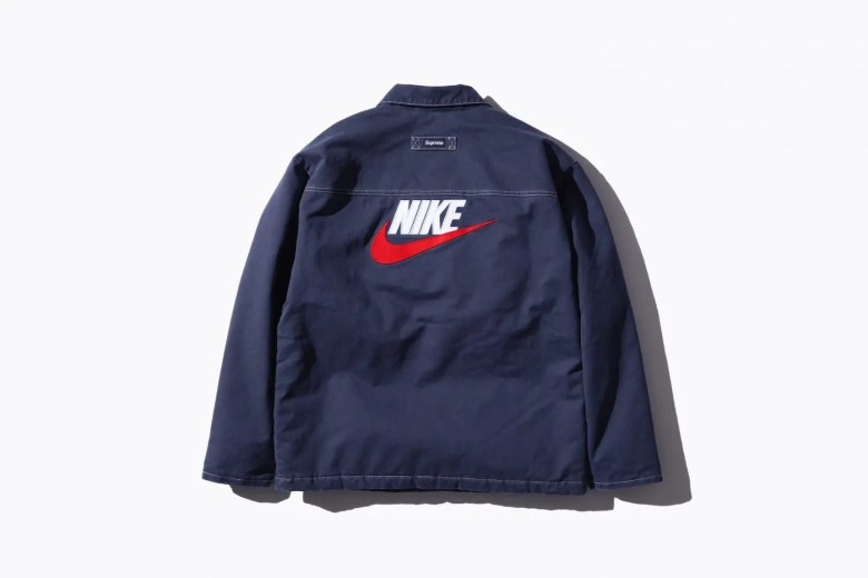 supreme-nike-18aw-collaboration-20180929-week6-work-jacket-3