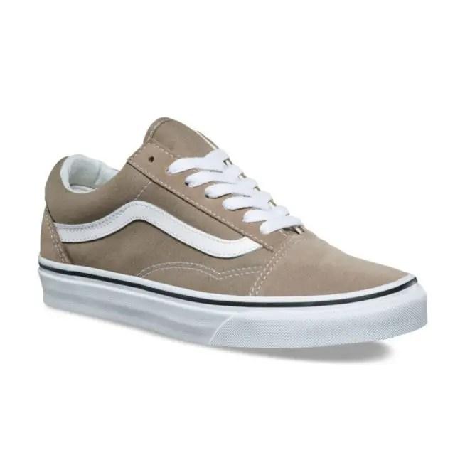 vans-vans-old-skool-desert-taupe-true-white6