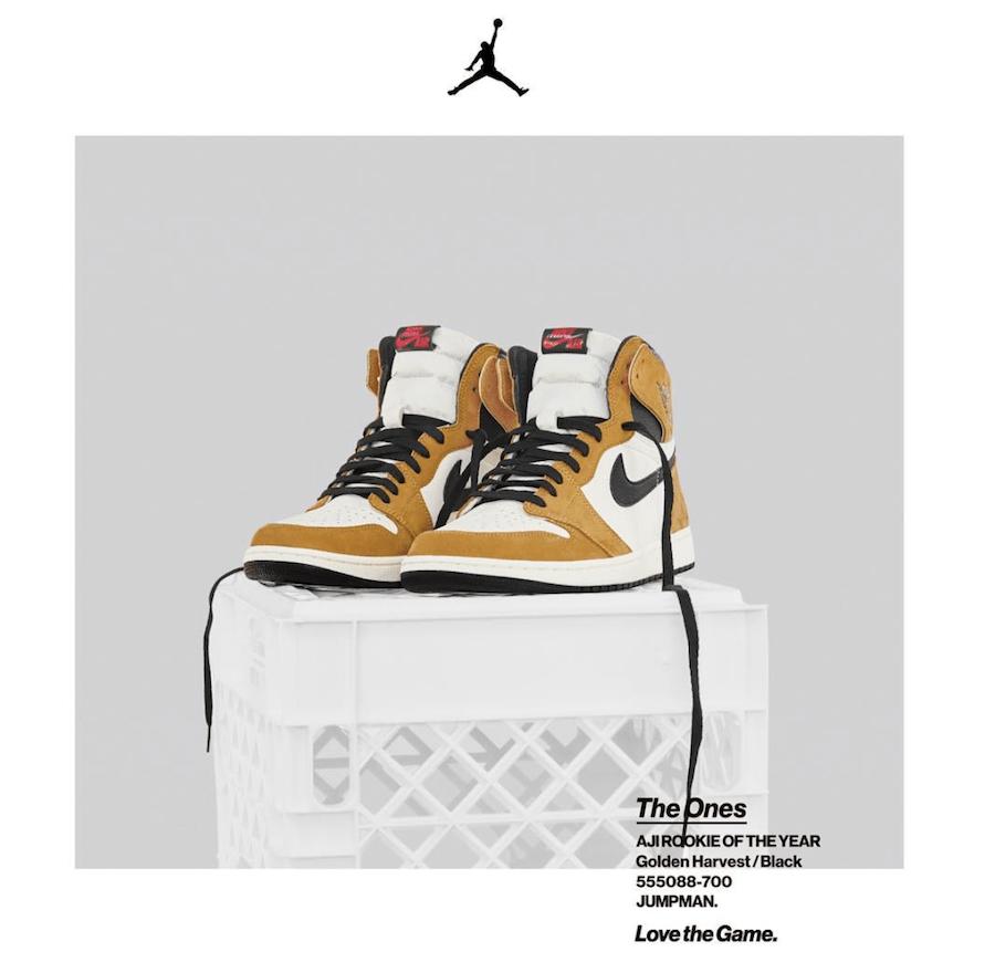 Air-Jordan-1-Rookie-of-the-Year