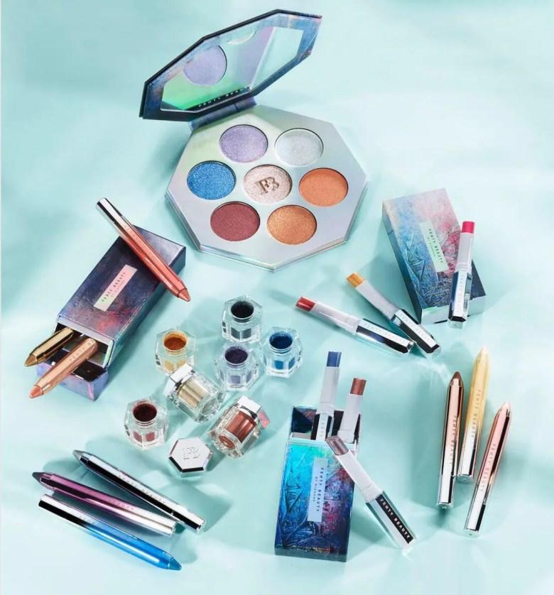Fenty-beauty-chillowt-holiday-makeup-killawatt-highlighter-palette-lipsticks-eye-lip-crayon-12