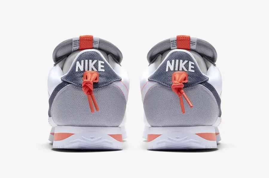 Kendrick-Lamar-x-Nike-Cortez-Basic-Slip-AV2950-100-5