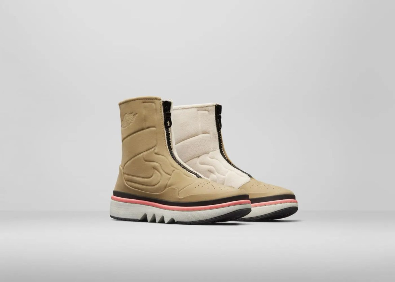 Nike-AJI-Jester-XX-Boot AV3722-200