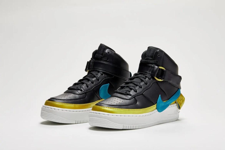 Nike-Air-Force-1-Jester-XX-High-AR0625-001-4