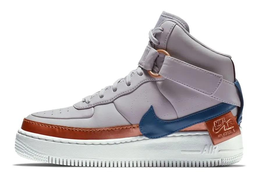 Nike-Air-Force-1-Jester-XX-High-AR0625-500-1