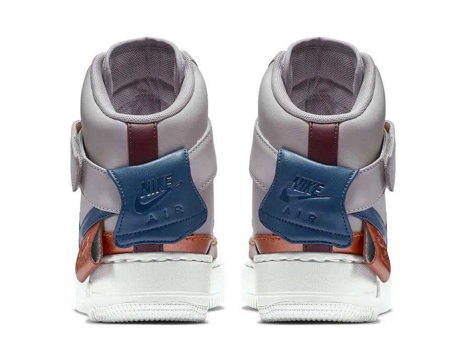 Nike-Air-Force-1-Jester-XX-High-AR0625-500-2