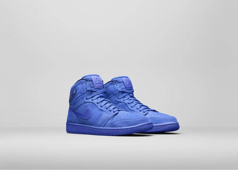 Nike-Air-Jordan-Hi-Premium-Racer-Blue_AH7389-400