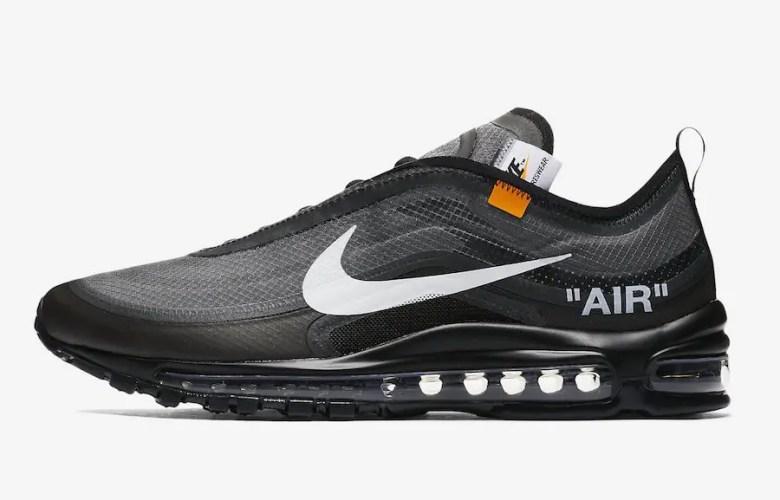 Off-White-Nike-Air-Max-97-Black-AJ4585-001-2