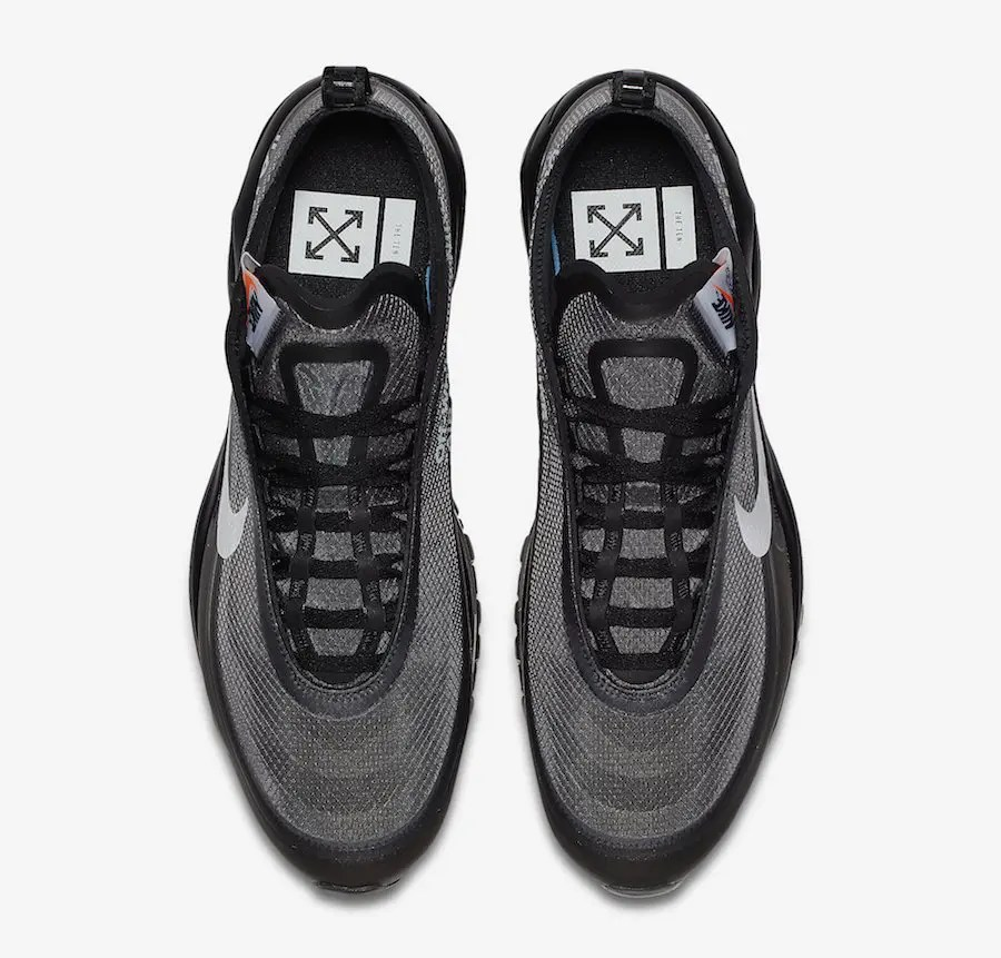 Off-White-Nike-Air-Max-97-Black-AJ4585-001-4