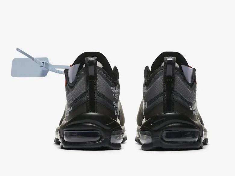 Off-White-Nike-Air-Max-97-Black-AJ4585-001-5