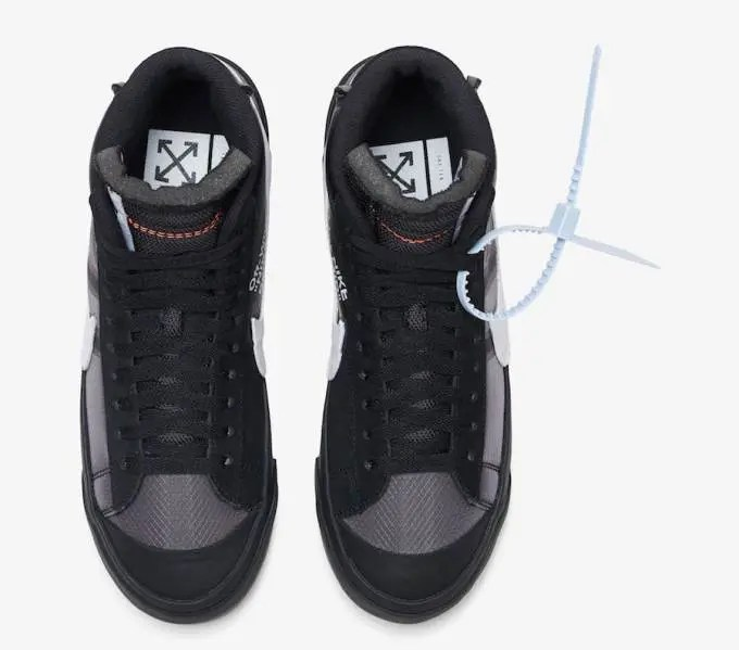 Off-White-Nike-Blazer-Mid-Grim-Reapers-AA3832-3