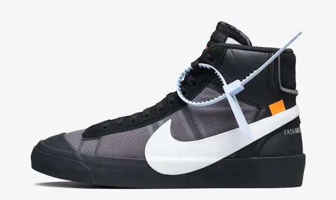 Off-White-Nike-Blazer-Mid-Grim-Reapers-AA3832-5