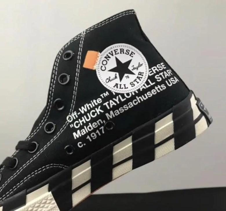 Off-White-x-Converse-Chuck-70-Stripe-Black-2