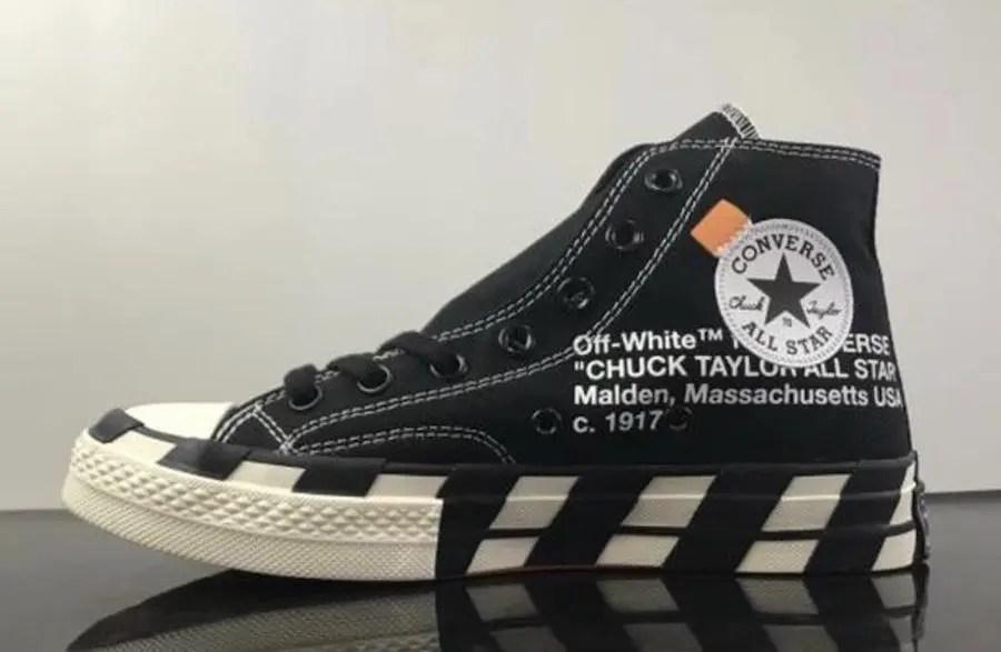 Off-White-x-Converse-Chuck-70-Stripe-Black