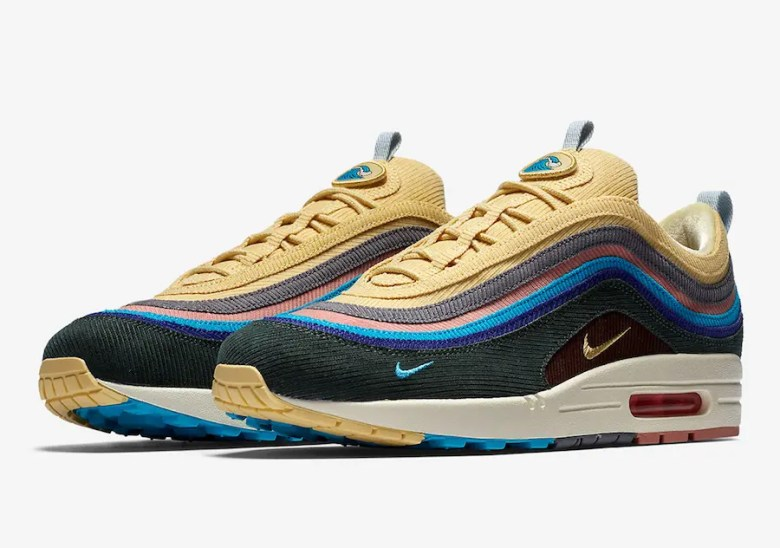 Sean-Wotherspoon-Nike-Air-Max-197
