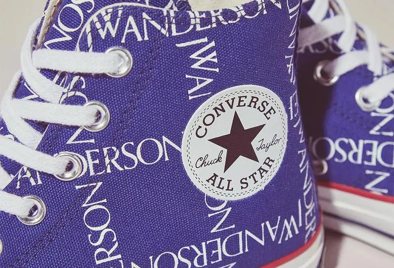jw-anderson-converse-chuck-70-twilight-blue-price-2