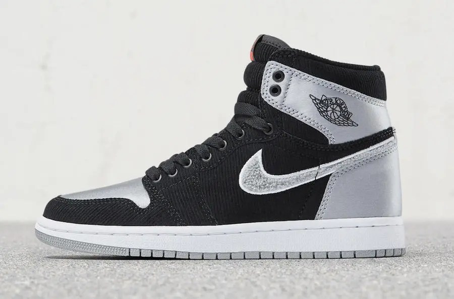 nike-air-jordan-1-aleali-may