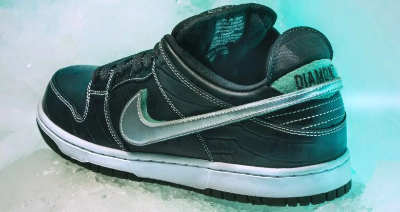 Behind-the-design-Nike-Diamond-dunk-3