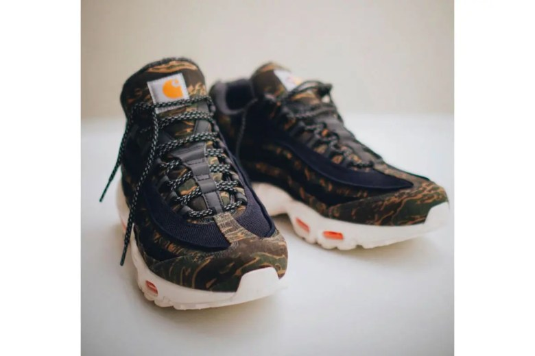 Carhartt-nike-air-max-95-first-look-001