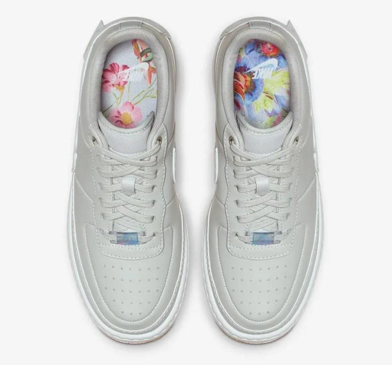 Nike-Air-Force-1-Jester-Pure-Platinum-AV2461-001-3