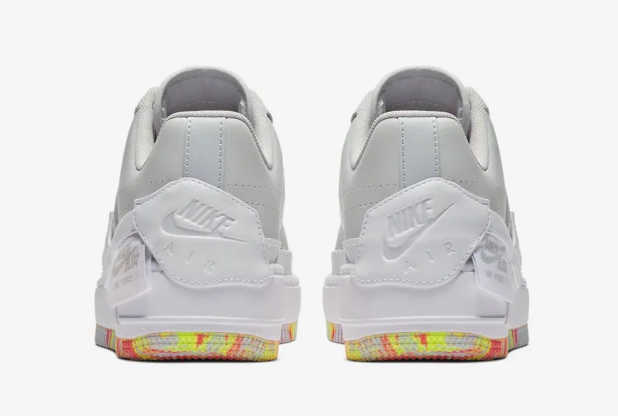 Nike-Air-Force-1-Jester-Pure-Platinum-AV2461-001-5
