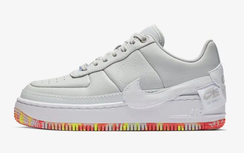 Nike-Air-Force-1-Jester-Pure-Platinum-AV2461-001