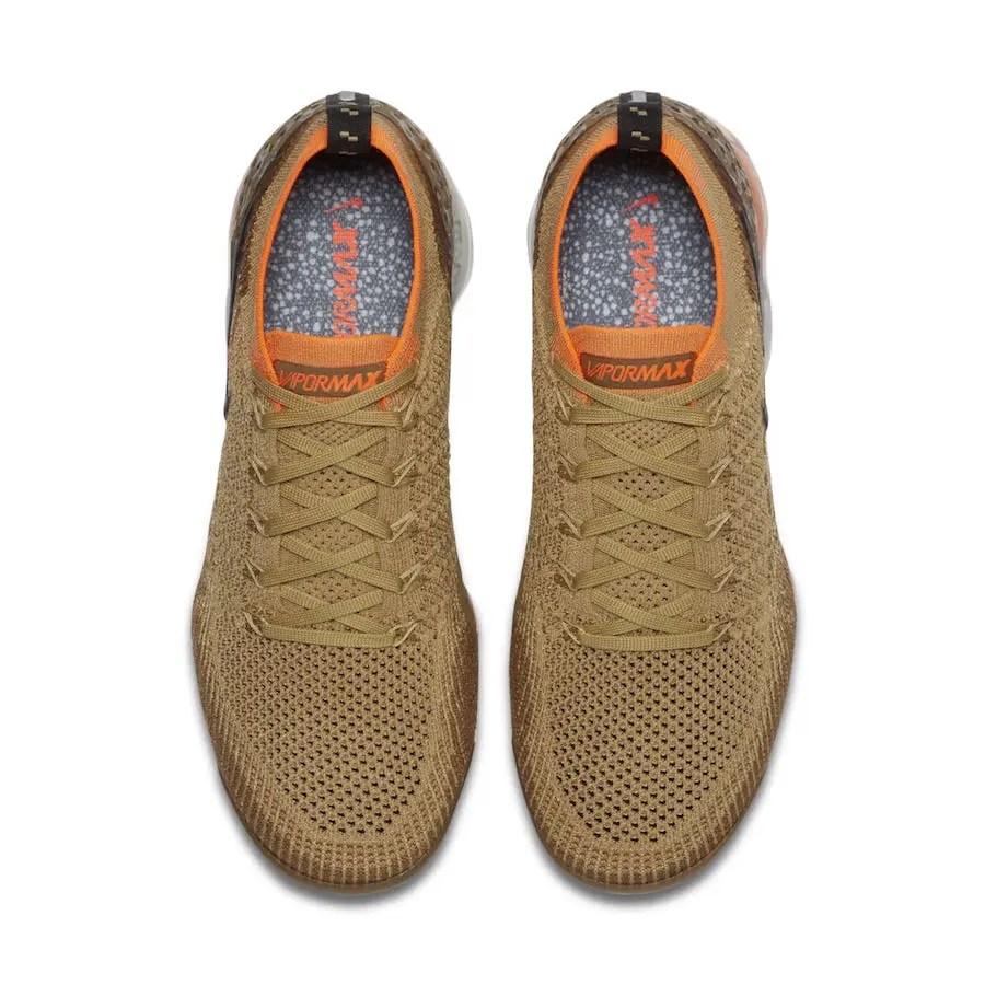 Nike-Air-VaporMax-Leopard-Safari-Animal-Pack-3