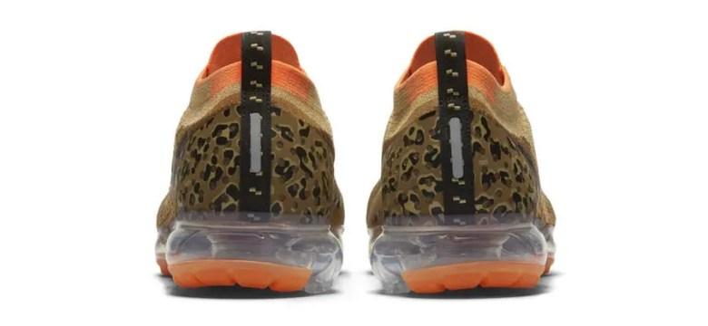 Nike-Air-VaporMax-Leopard-Safari-Animal-Pack-4
