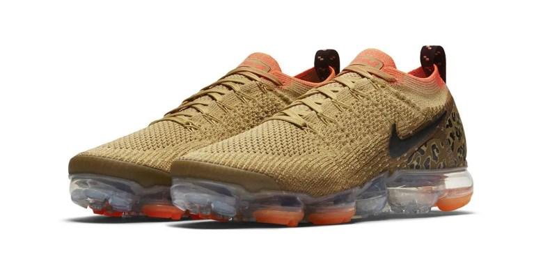 Nike-Air-VaporMax-Leopard-Safari-Animal-Pack-1