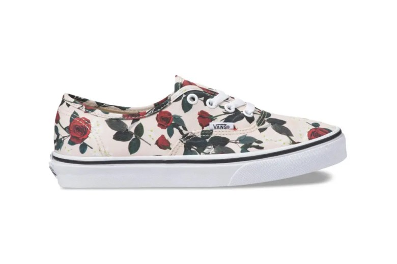 vans-sk8-hi-authentic-rose-print-2
