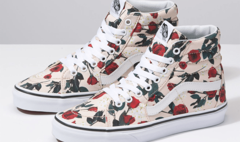 vans-sk8-hi-authentic-rose-print-3