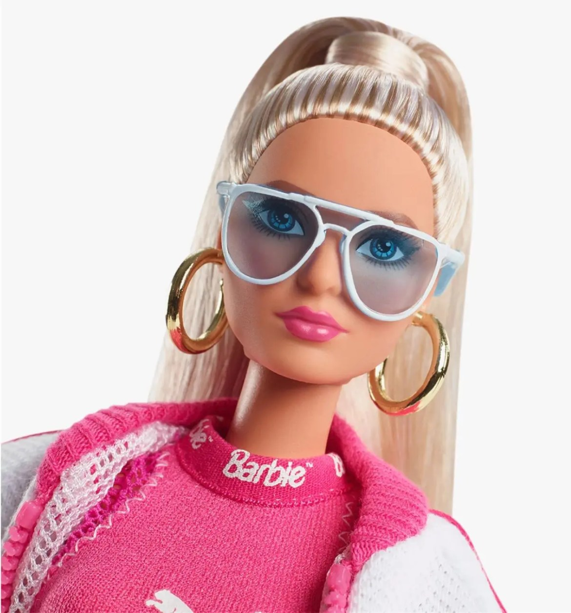 Barbie x PUMA Unveil an Exclusive Doll Set for the Suede Sneaker 50th Anniversary-06
