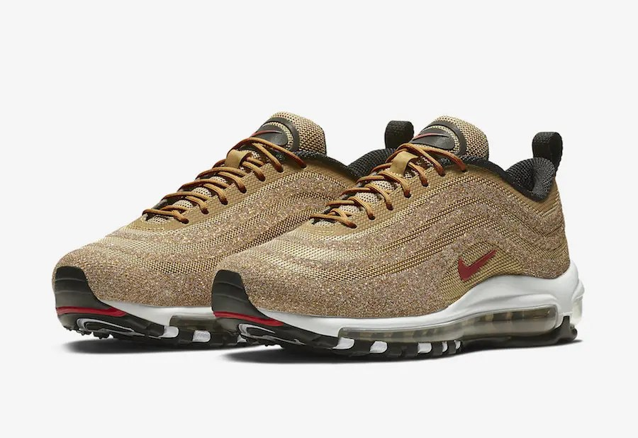 Nike-Air-Max-97-Gold-Swarovski-927508-700-4