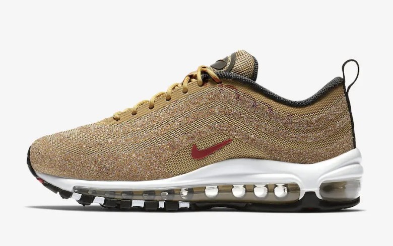 Nike-Air-Max-97-Gold-Swarovski-927508-700