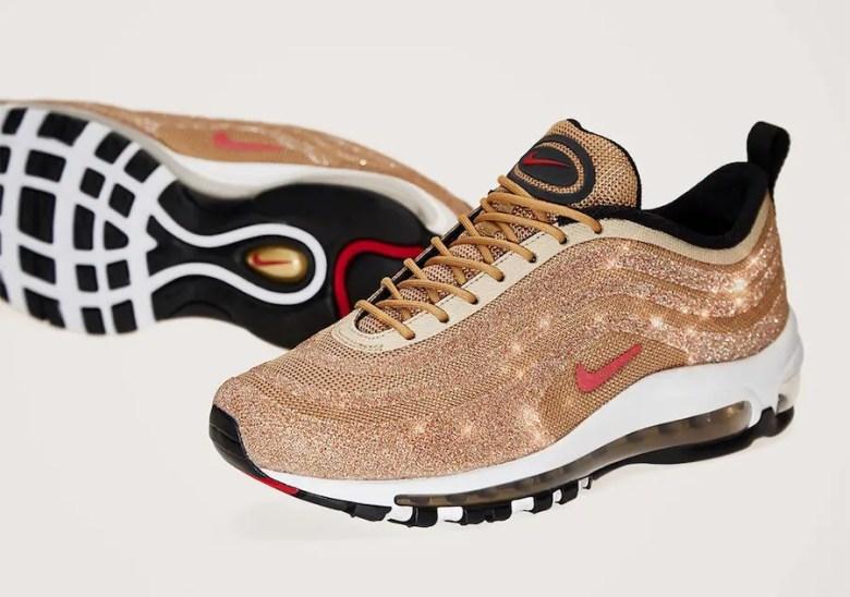 Nike-Air-Max-97-Swarovski-Metallic-Gold-927508-700-3