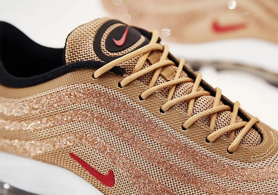 Nike-Air-Max-97-Swarovski-Metallic-Gold-927508-700-4