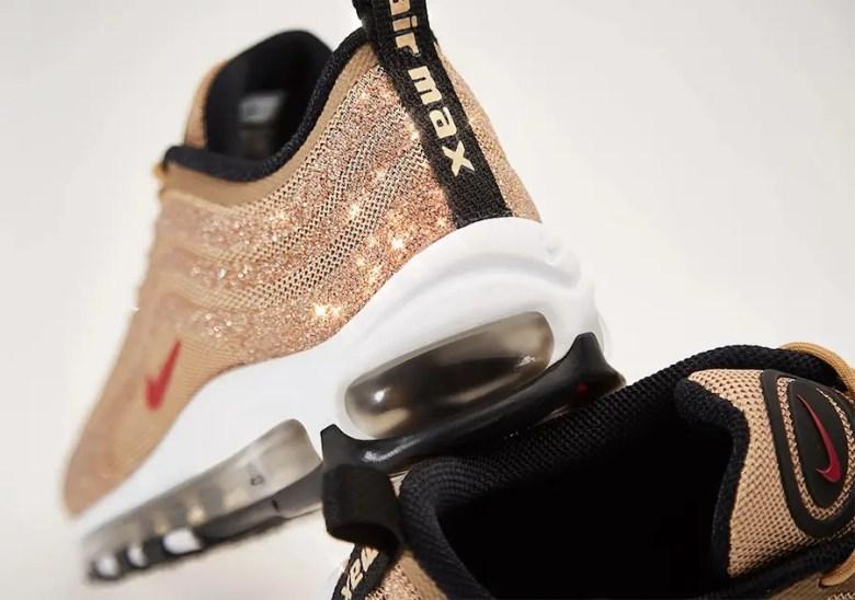 Nike-Air-Max-97-Swarovski-Metallic-Gold-927508-700-6