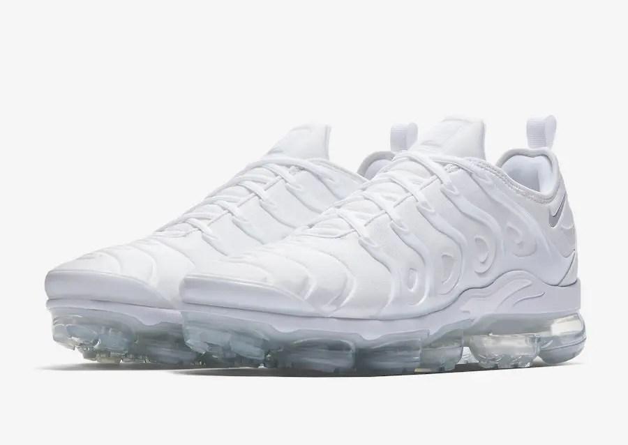Nike-Air-VaporMax-White-924453-100