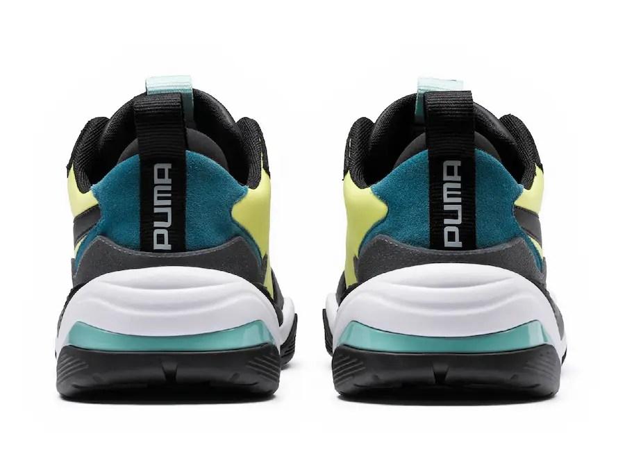 PUMA-Thunder-Spectra-OG-Restock-5