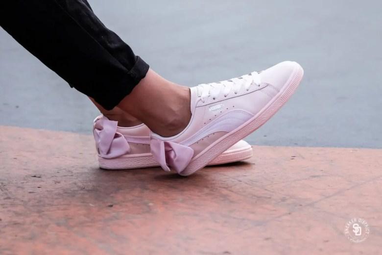 Puma-Womens-Basket-Bow-Pearl-03