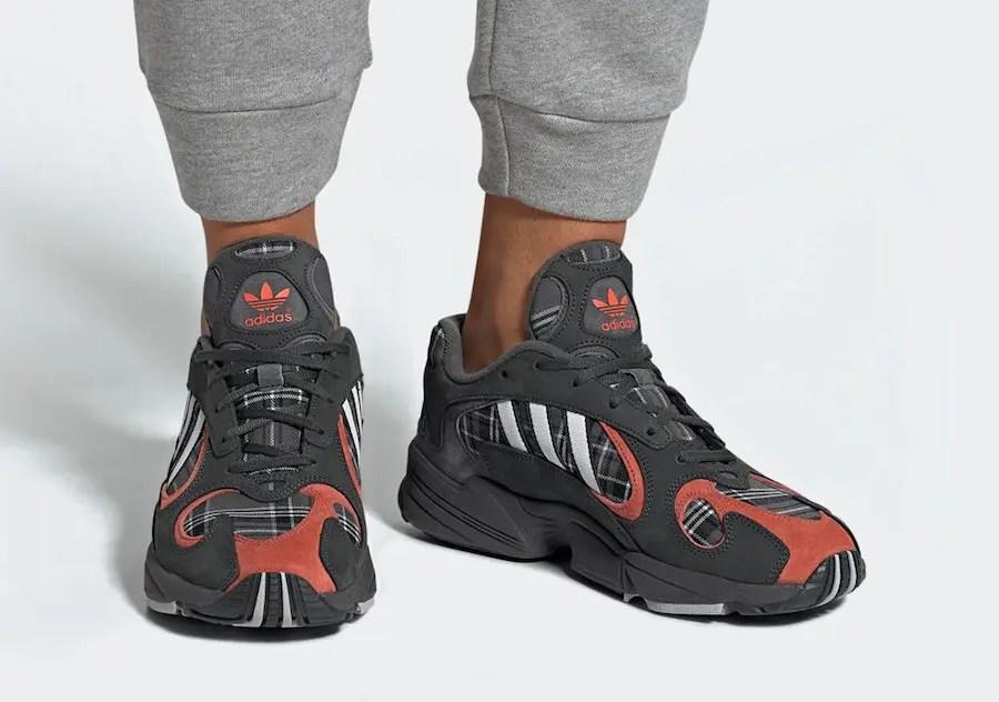 adidas-Yung-1-Plaid-EF3967