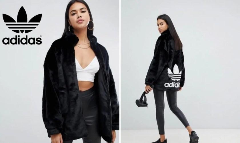 adidas-faux-fur-jacket-2018