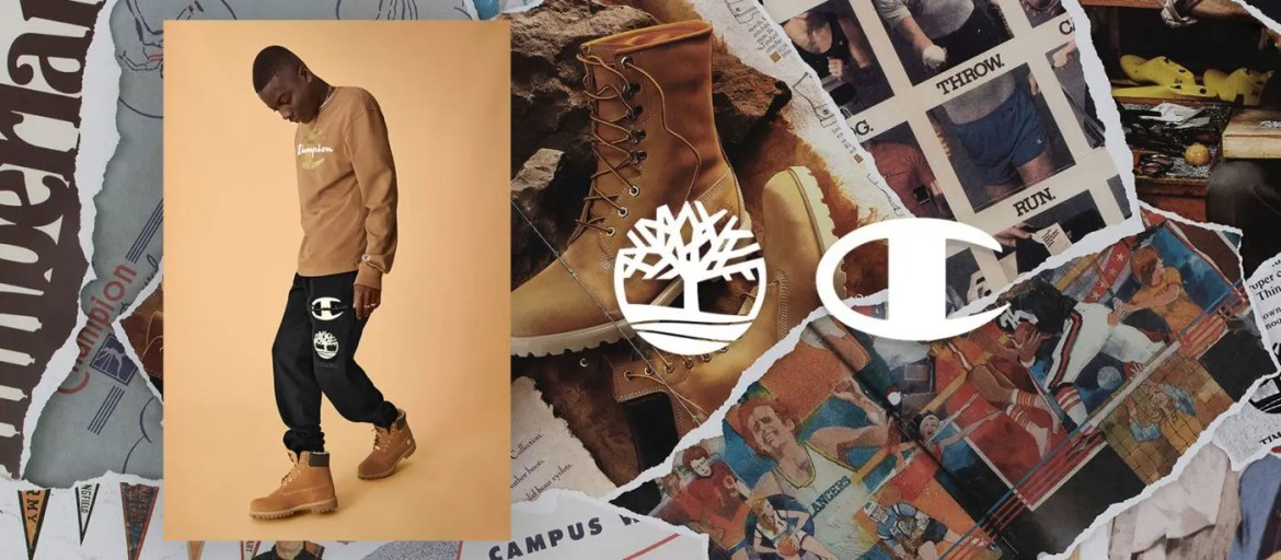 champion-timberland-clothing-boots