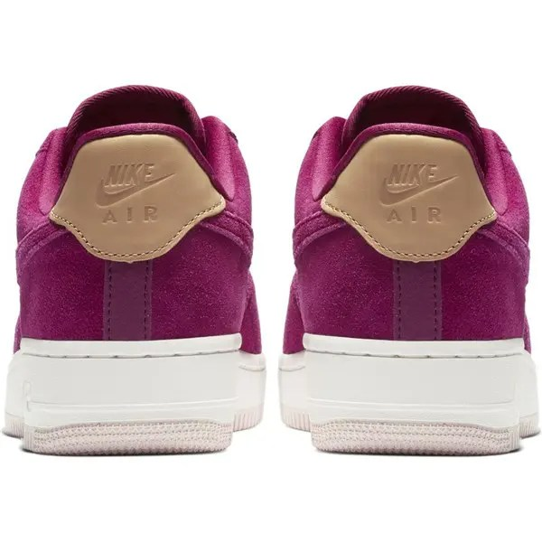 nike air force 1 true berry3
