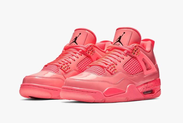 Air-Jordan-4-Womens-Hot-Punch-AQ9128-600-2