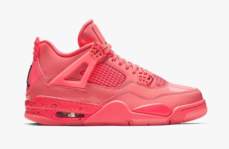 Air-Jordan-4-Womens-Hot-Punch-AQ9128-600-3