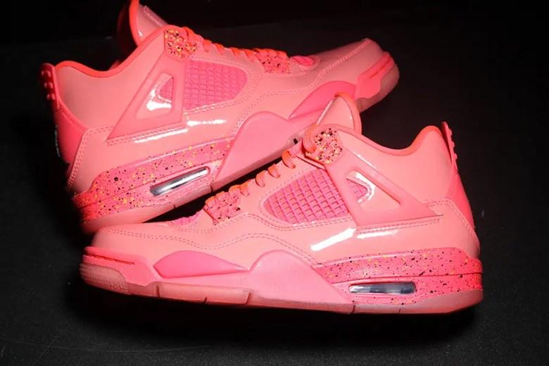 Air-Jordan-4-Womens-NRG-Hot-Punch-AQ9128-600-7