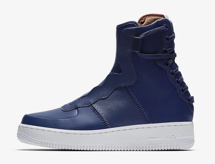 Nike-Air-Force-1-Rebel-XX-Blue-Volt-AO1525-401