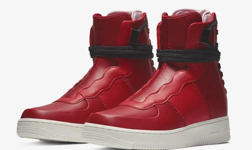 Nike-Air-Force-1-Rebel-XX-Gym-Red-AO1525-600-4