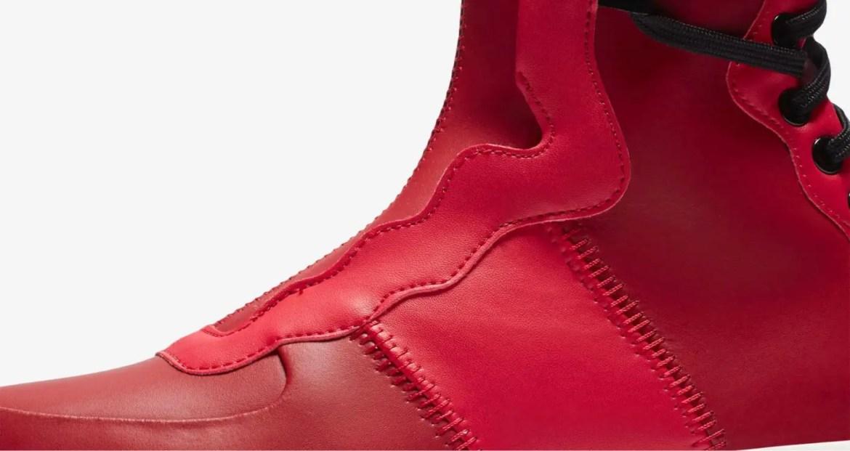 Nike-Air-Force-1-Rebel-XX-Gym-Red-AO1525-600-6