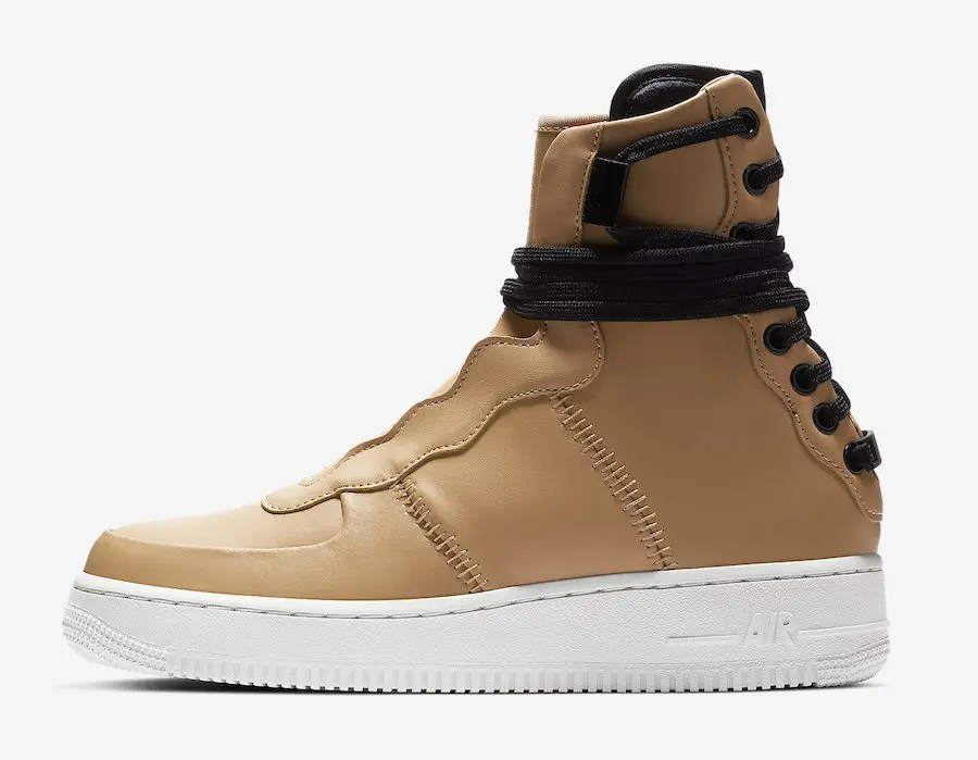 Nike-Air-Force-1-Rebel-XX-Praline-AO1525-200